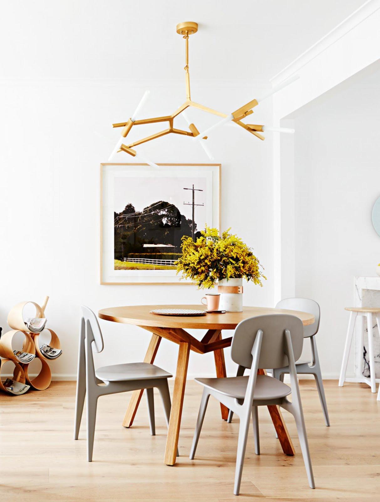 [source] & La Maison Jolie: Renovation Revival - 5 Ways to Modernise Your Home