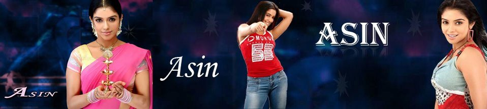 Asin Fan club|Asin Thottumkal wallpapers|Asin photos
