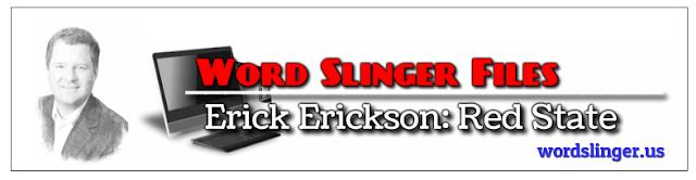 http://www.zoreks.com/erick-erickson.html