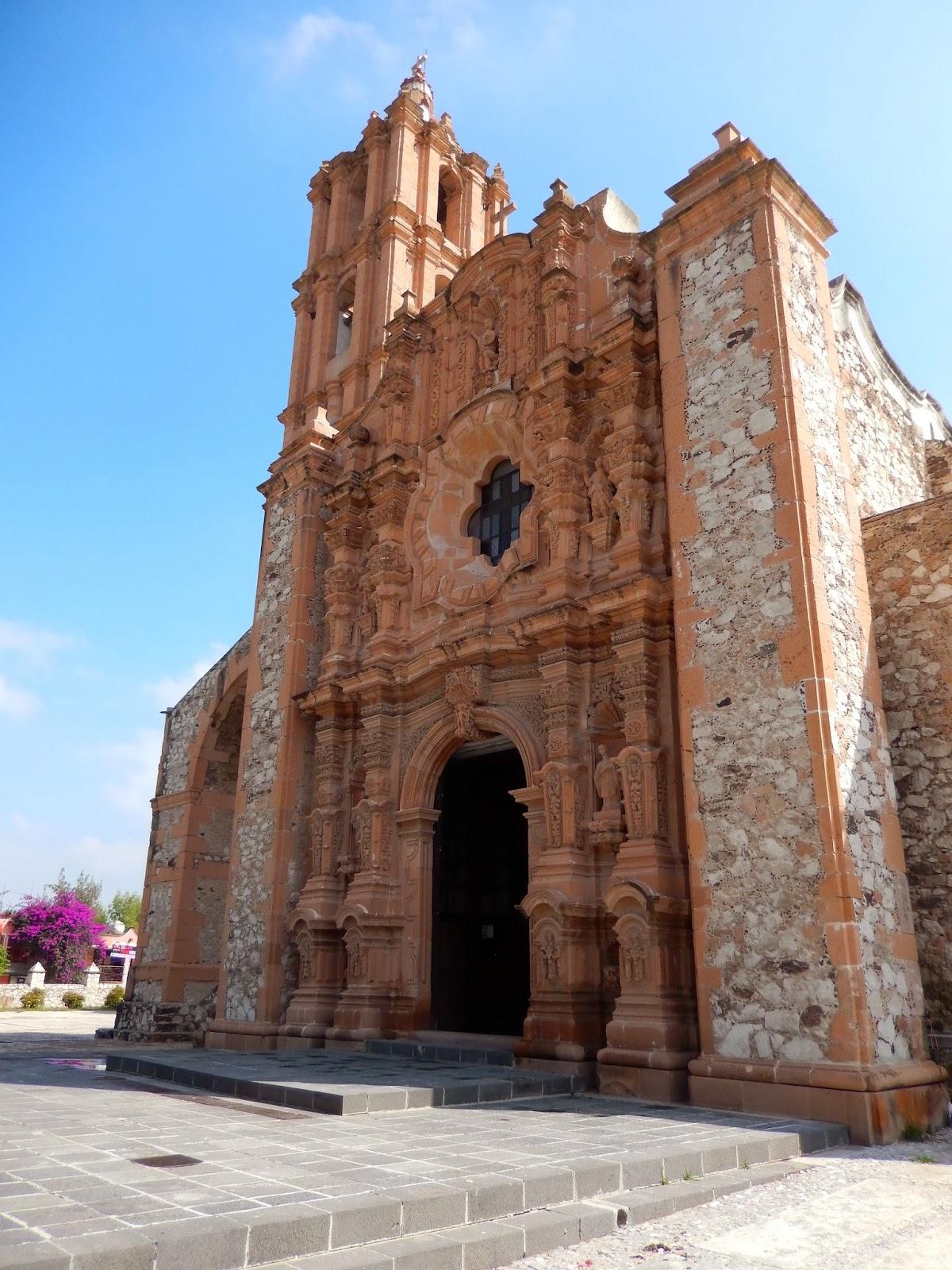 Atitalaquia, iglesia, hidalgo, mexico