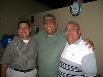 Nicaragua 2010