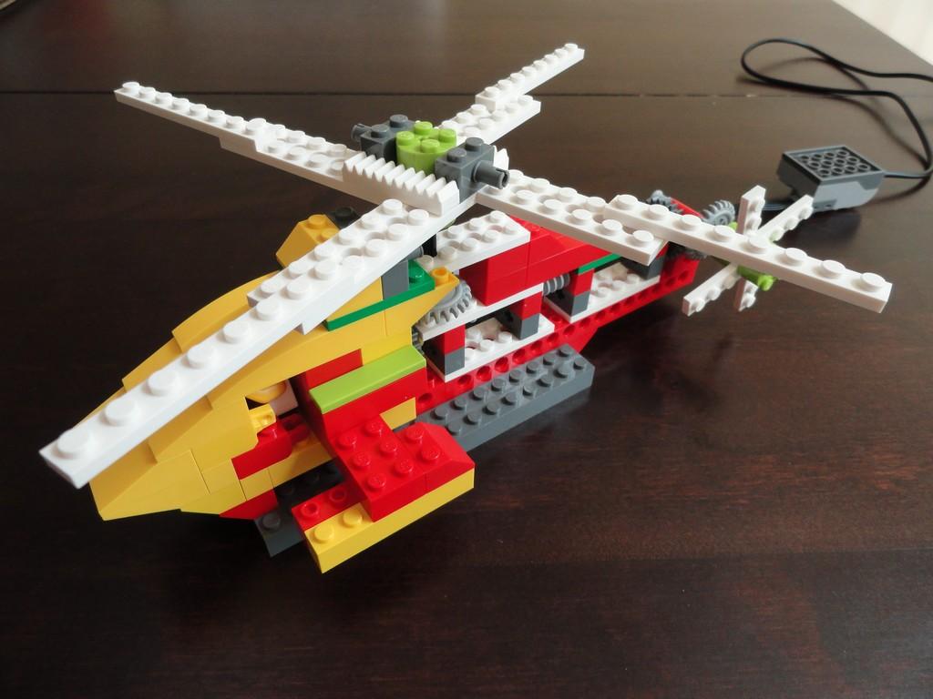 Wedobots Lego Wedo Designs For The Busy Teacher Wedo Previous Designs