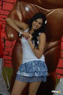 Deepa+Sannidhi+Photos+%2810%29.jpg