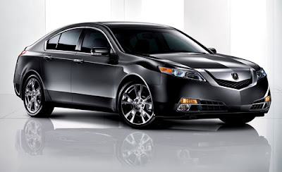 2010-Acura-TL-A-Spec-Front-Side-View