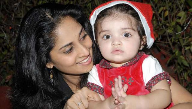 Bollywood Celebrity Baby Pictures - pinterest.com