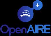 Acceda, el repositorio institucional de la ULPGC, ya está disponible para DRIVER y OpenAIRE