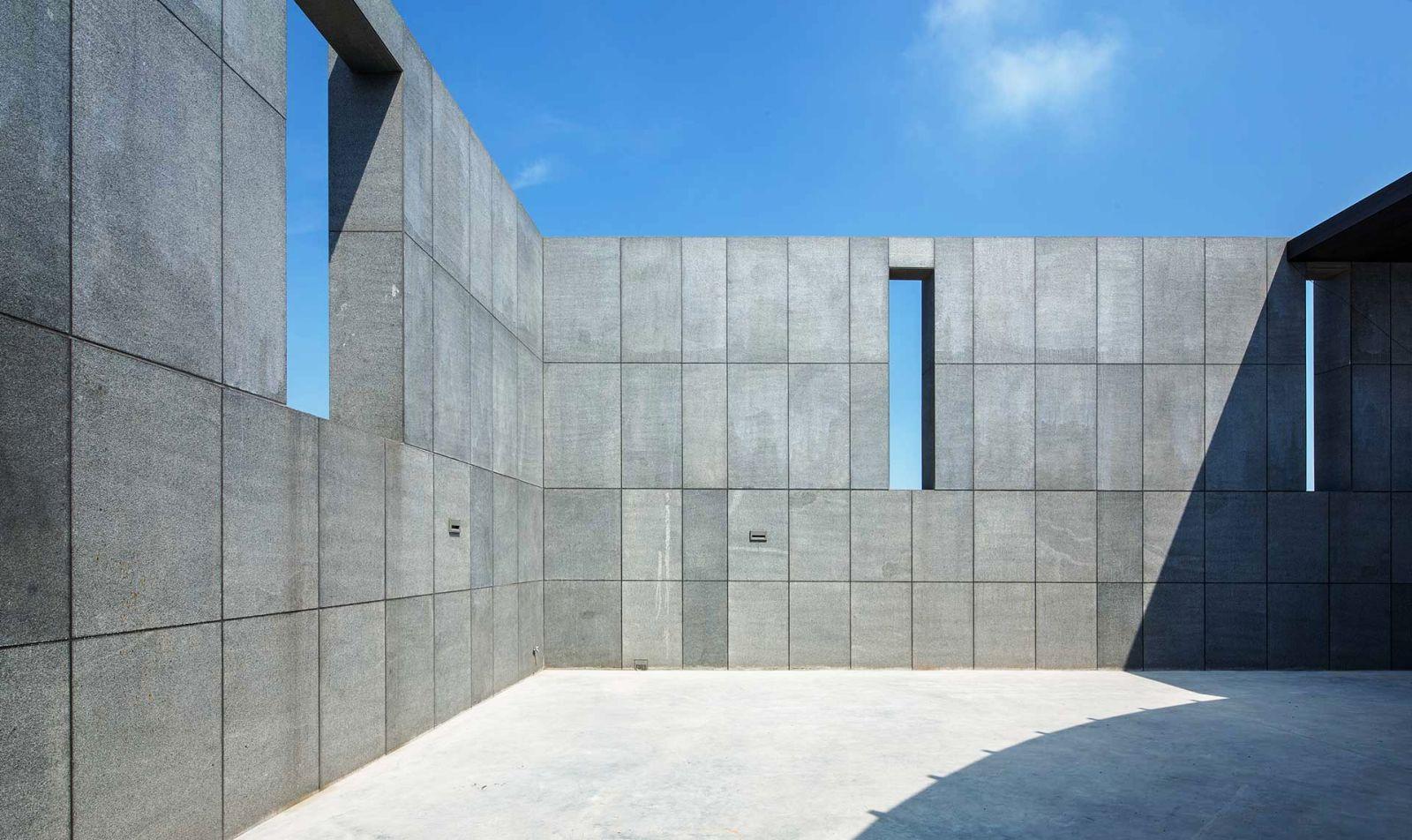 10-Dingli-Art-Museum-by-ATR-Atelier