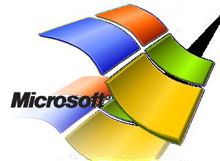A Microsoft finalmente percebeu que o Windows não é o futuro.