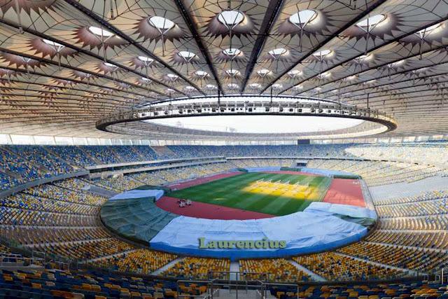 Foto_olympic_stadium_kiev_ukraina_2