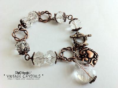 ar246-charm-bracelet