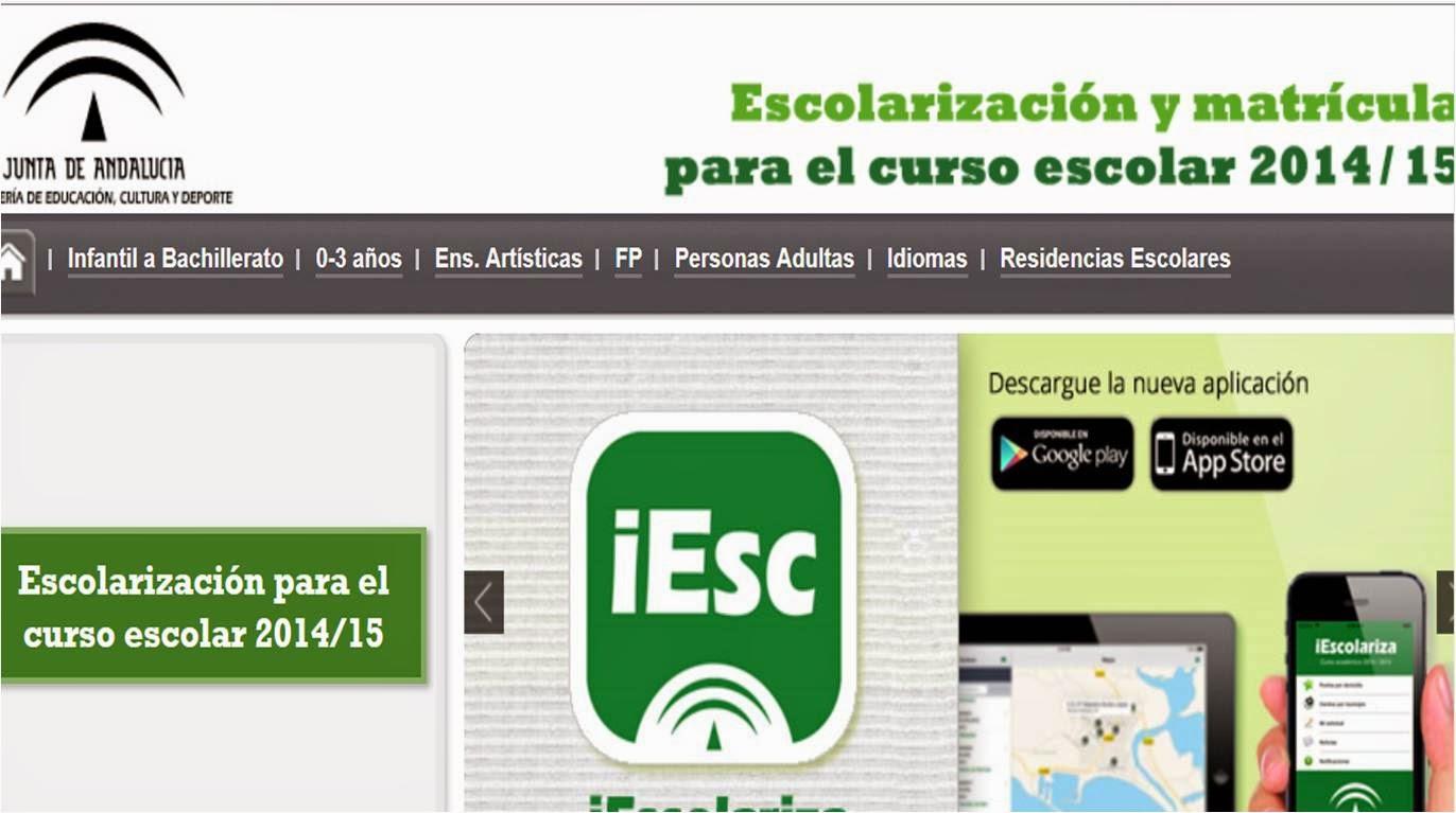 http://www.juntadeandalucia.es/educacion/webportal/web/portal-escolarizacion/fp/preguntas-frecuentes-fp;jsessionid=0F024CBD0CB55FF08F4C292FA8574AF6.portalweb2
