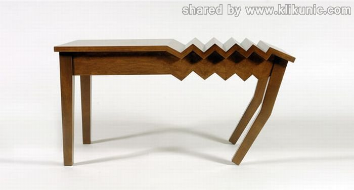 http://4.bp.blogspot.com/-SwQywr6q62s/TW-uc5LvvpI/AAAAAAAAPwM/lZ1vjOtOSpY/s1600/line_designs_12.jpg