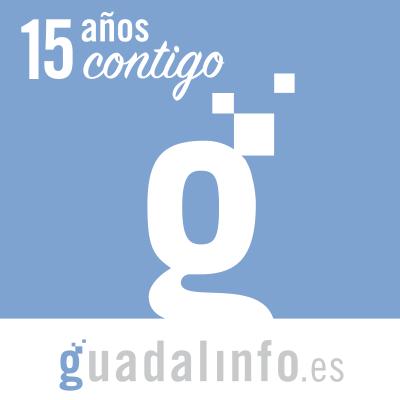 Centro Guadalinfo de Taberno