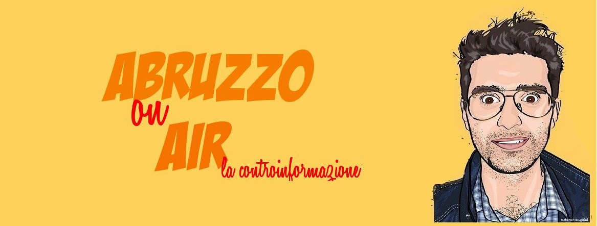 ABRUZZO ON AIR