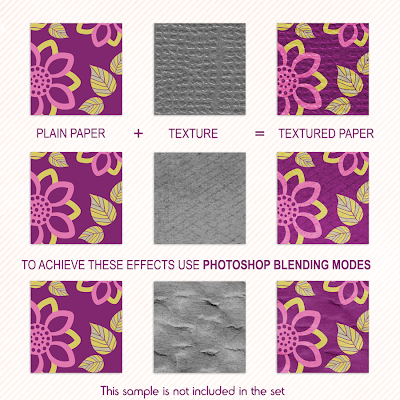 https://www.etsy.com/listing/191703666/digital-paper-texture-overlays-for?ref=shop_home_active_1