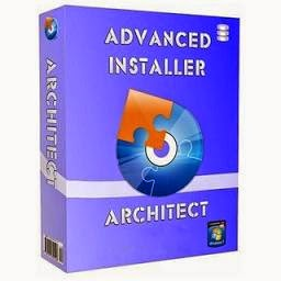 Advanced Installer Architect 11.4 download
