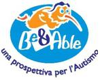 BeandAble società coperativa onlus