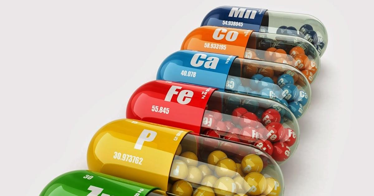 какие продукты нужно есть для понижения холестерина