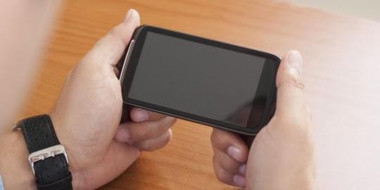 9 Cara Smartphone Menghancurkan Kesehatan