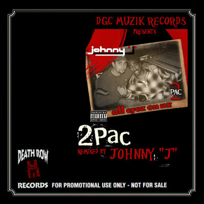tupac until the end of time instrumental with hook Stream 2pac - until the end of time (instrumental) prod by alx beatz original by alx beatz original from desktop or your mobile device.