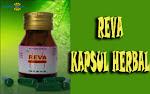REVA (khusus wanita )