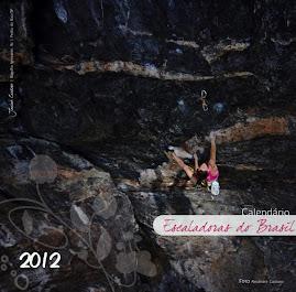 Adquira aqui seu Calendário 2012