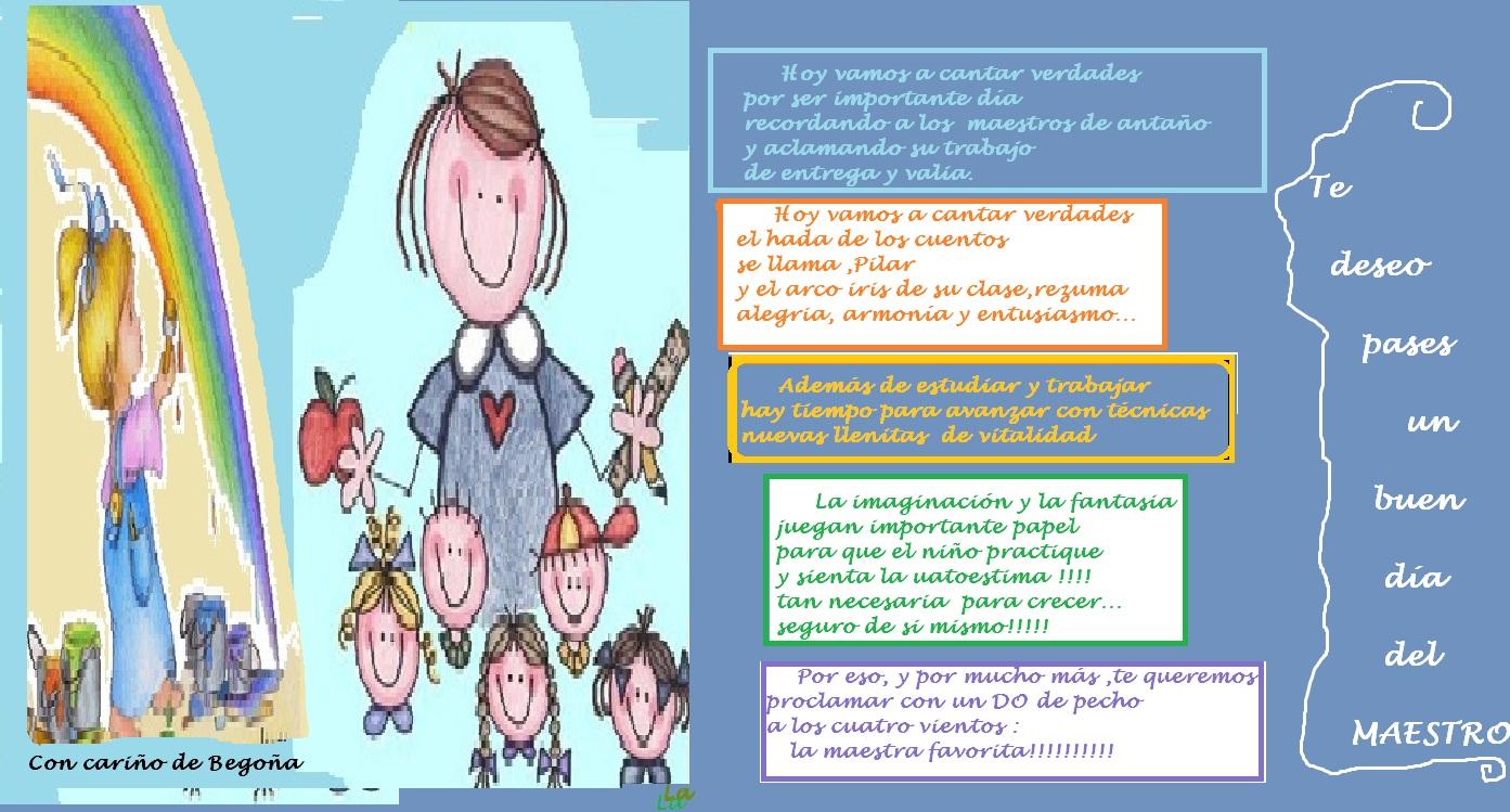 Palabras Maestra Jubilada | apexwallpapers.com