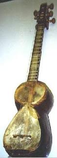 tar armenian instrument UNESO azeri azerbaijan lie