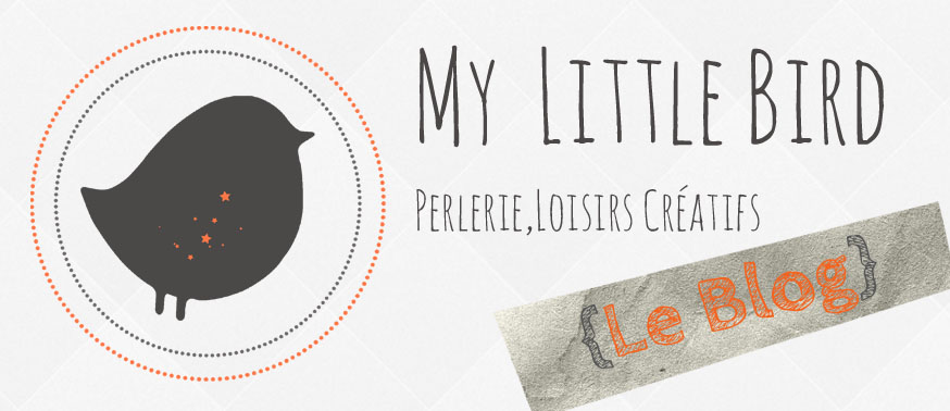 My-Little-Bird - Le Blog