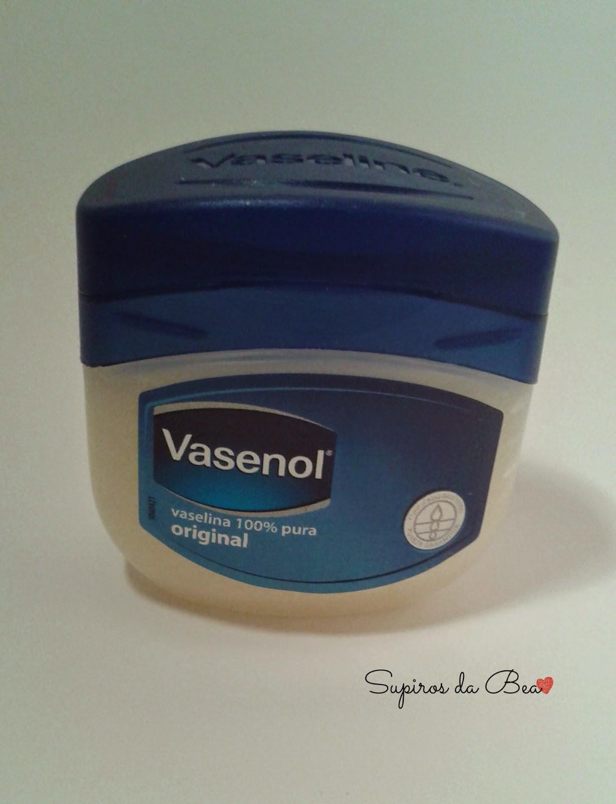 vasenol