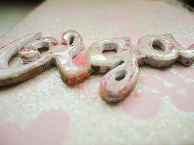como-hacer-letras-3D-para-scrapbooking--diy-3D-letters-embellishment-scrapbooking