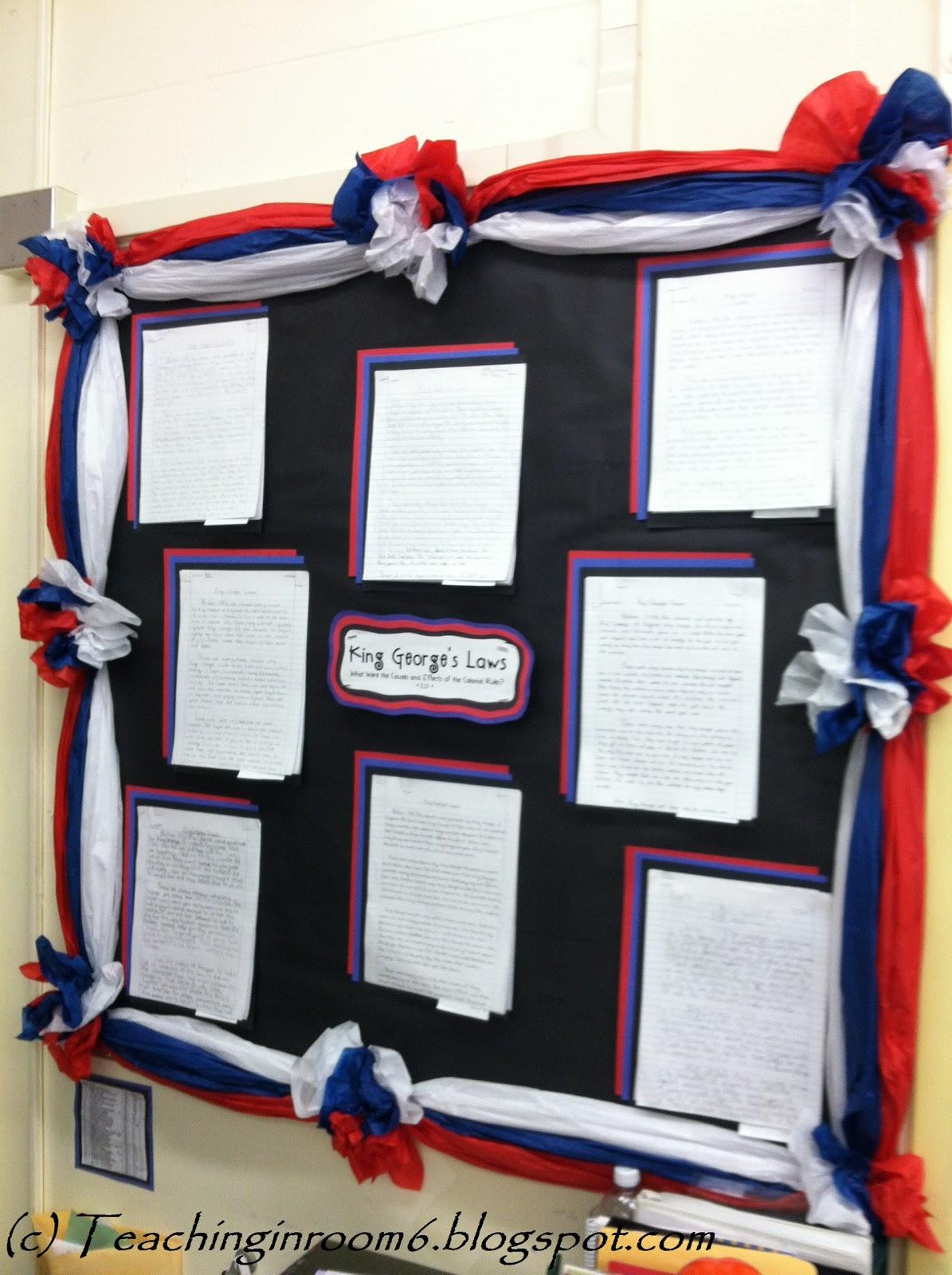 Classroom Border Ideas ~ Classroom diy bulletin board borders