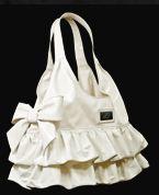 Diaper bag Lotions giveaway