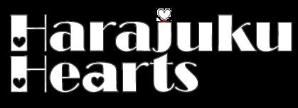 Harajuku Hearts