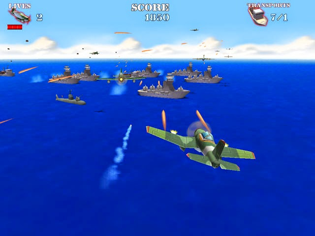 Naval-Strike-Free-Download-2