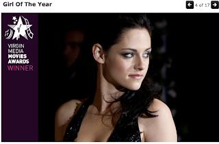 Otros Premios Para la Saga - Página 3 Captura+de+pantalla+2012-03-02+a+las+07.58.54