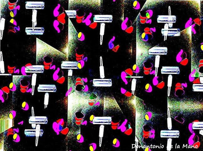 Tools Machine 11