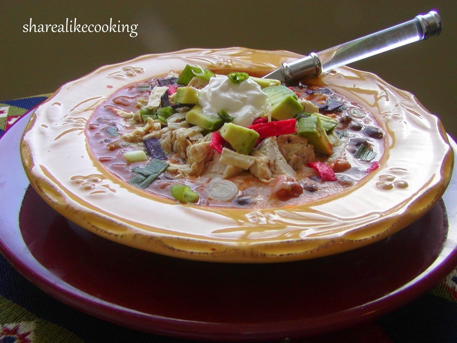 how to make chowder sauce