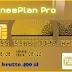 Portfel elektroniczny v.me. Rewolucja w płatnościach online?