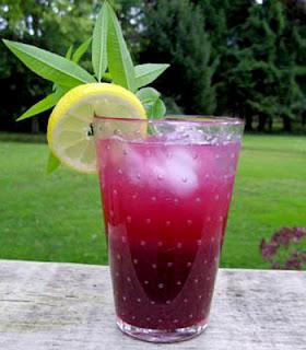 Wine Grape Juice
