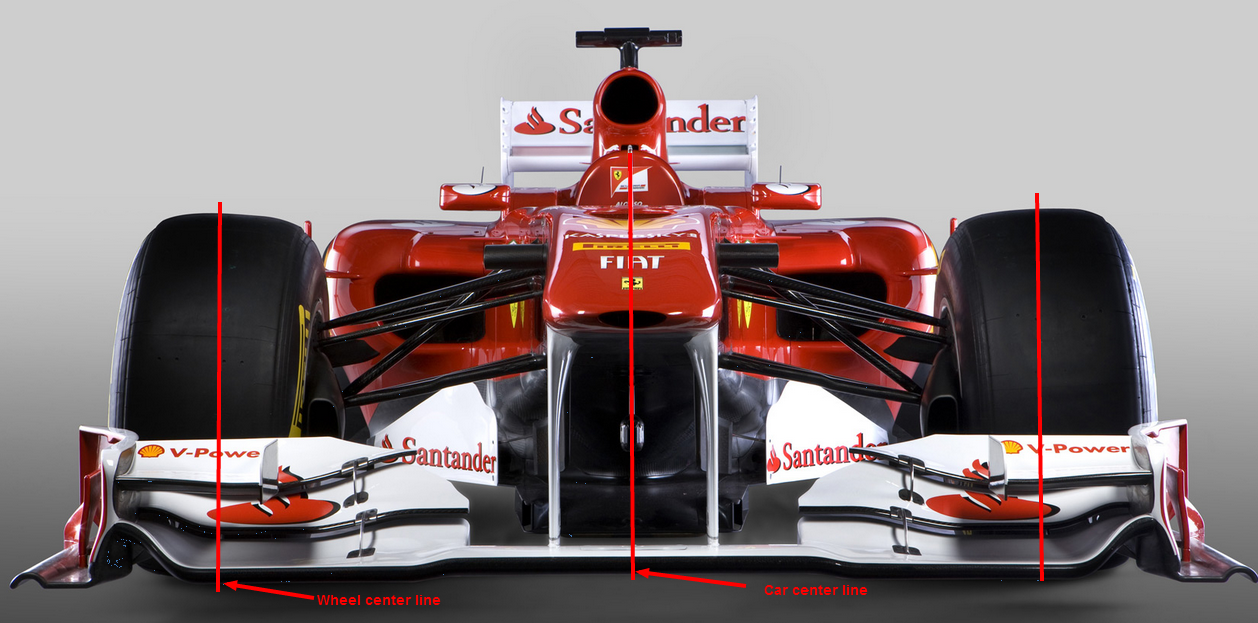 FerrariF150+front_NegativeCamber.png