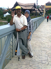 this are my lovely parents~~