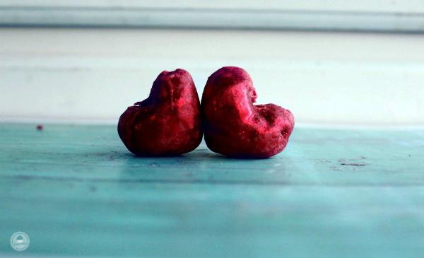 cake pops san valentin kidsandchic
