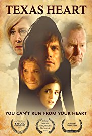 Watch Texas Heart Online Free 2016 Putlocker