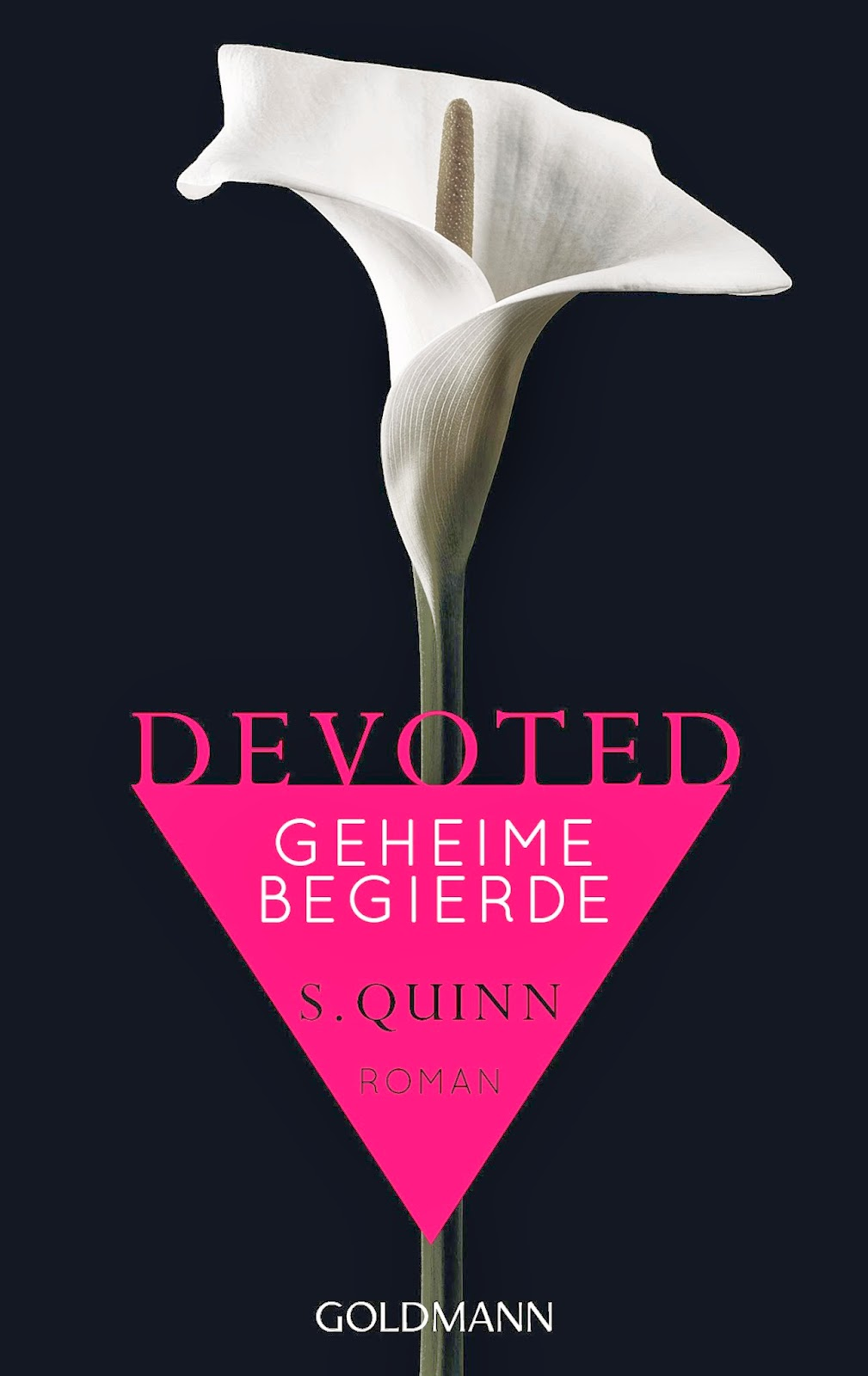 http://sharonbakerliest.blogspot.de/2013/10/rezension-s-quinn-devoted-geheime.html