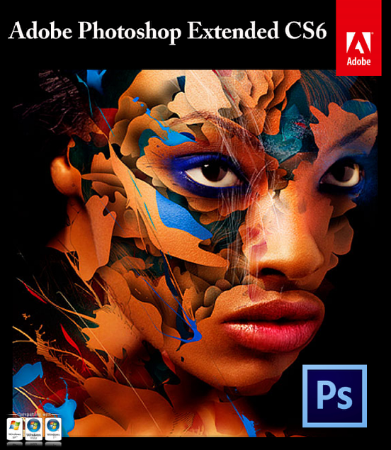 Free Adobe Premiere Video Effects Plugins