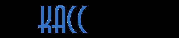 Кадровое агентство «Спутник семьи»