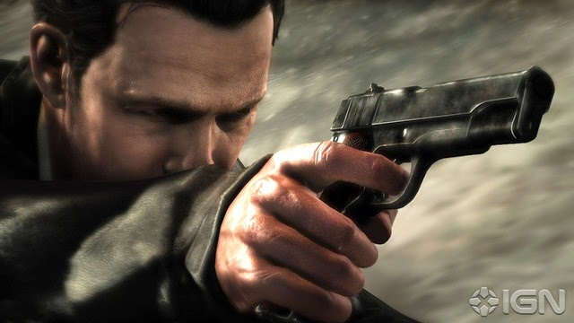 Screen Shot Of Max Payne 3 (2012) Full PC Game Free Download At worldfree4u.com