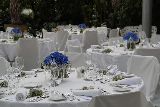 wholesale wedding supplies australia, favors, cheap weddings, DIY wedding, Chair Cover, Table Cloths, Wedding Chair Sash, cheap wedding, discount wedding, Australian wedding wholesale supplier