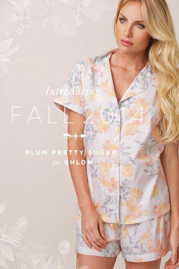 Fall Pretty 201408 201409 Plum